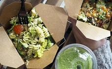 Los alimentos que creías que te ayudaban a adelgazar pero no