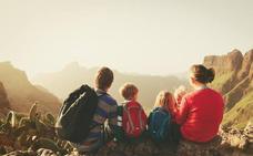 El 'chollo' para viajar con niños gratis este verano