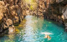 Vacaciones de verano: 3 islas que debes conocer