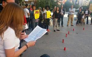 Jaén acogerá una nueva concentración por una migración solidaria