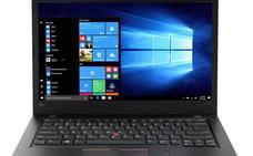 ¿Por qué es Lenovo ThinkPad L580 el mejor portátil calidad-precio? 6 motivos para comprarlo con 200€ de descuento