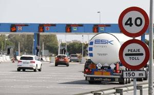 Adiós a las autopistas de peaje en España: ¿cuándo cierran las siguientes vías?