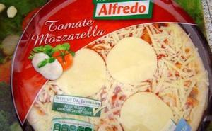 ¿Qué se esconde tras las exitosas pizzas de Lidl?