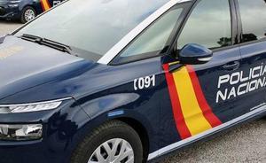 Muere una niña de 21 meses atropellada por su madre mientras aparcaba