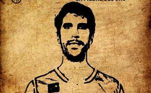 La Fundación CB Granada contrata a Sergio Olmos
