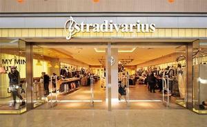 La revolucionaria prenda de Stradivarius que hará que luzcas un pelo ideal
