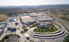 Cosentino estudia dotarse de la mayor central solar de autoconsumo del país