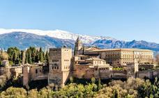Granada es una «causa irrenunciable para los islamistas», según un experto en política internacional