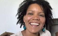 Ana Rosa desvela lo que pasó con Ana Julia Quezada en los juzgados: «Lo hizo sonriendo...»