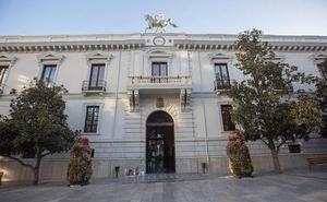 Una sentencia obliga al Ayuntamiento a pagar 295.000 euros por abonar tarde sus facturas