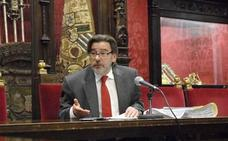 Economía prepara una «cuarta versión» del presupuesto de 2018 para Granada