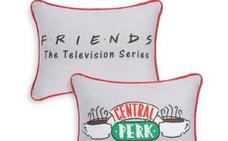 Así es la colección de Primark que hace un guiño a los fans de 'Friends'