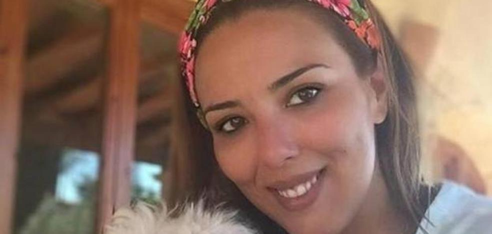 Máxima preocupación por la popular Lorena, de Gran Hermano 14: ingresada de urgencia