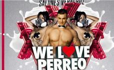 Clamor contra la fiesta 'We Love Perreo: Pornostar' por ser «denigrante» para las mujeres