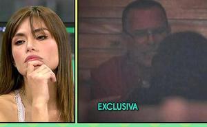 «Roza el maltrato...»: lluvia de críticas a 'Sálvame' por lo ocurrido con su invitada