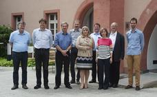 La UGR participa en un proyecto europeo H2020 sobre religión, tolerancia y paz