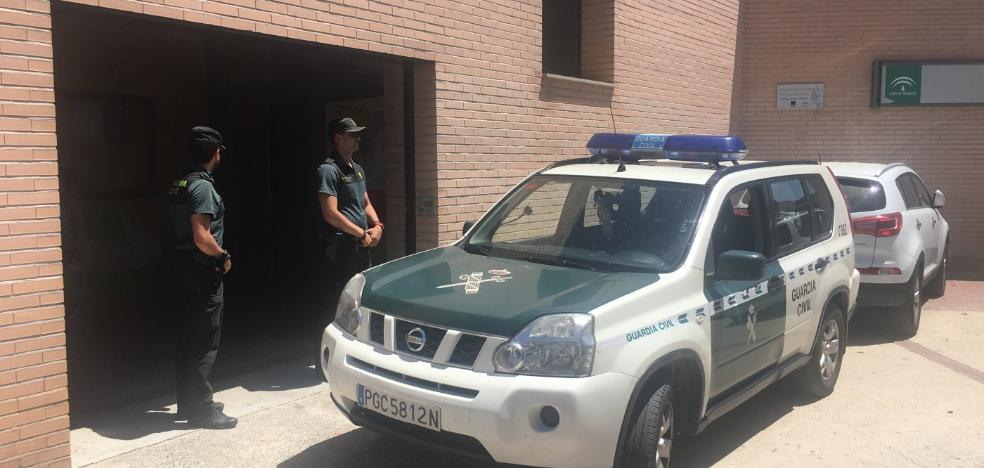 Servicios Sociales retira la tutela de 11 de sus 30 hijos a un vecino de El Marchal