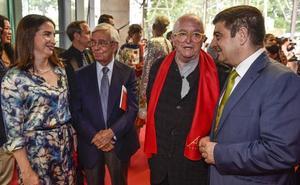 Los aceites Jaén Selección lucen en la gala donde se eligen los mejores 50 restaurantes del mundo