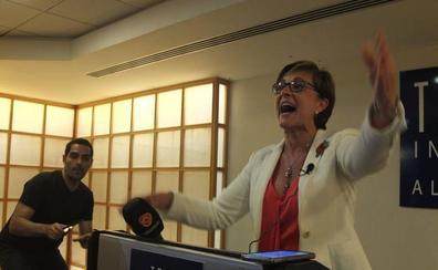 El comité de garantías ve motivos para repetir las primarias del PSOE
