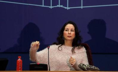 El Poder Judicial abre diligencias informativas a la jueza Alaya por cuestionar a la Fiscalía