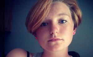 Cárcel para esta chica por inventarse que la habían violado