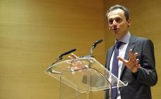 España y Croacia impulsan la candidatura de Granada para albergar el acelerador de partículas