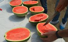 Advierten del peligro de comprar fruta cortada: está en juego tu salud