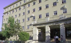 CCOO critica la «falta de respeto y consideración» hacia los fallecidos y sus familiares en el Hospital del Neveral