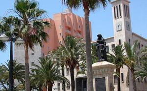 Cuatro años al patrón de una patera que cobró 500 euros por ocupante