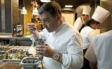La lista de los 50 mejores restaurantes del mundo (hay 7 españoles)