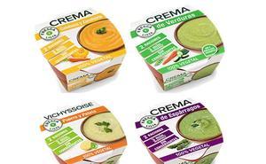 El secreto detrás de los caldos y cremas de Mercadona que recomiendan los nutricionistas