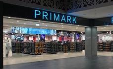 Los ansiados pantalones 'palazzo' de Primark que te hacen más alta y delgada
