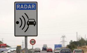 Así te va a avisar Google Maps de los radares y controles policiales en tiempo real