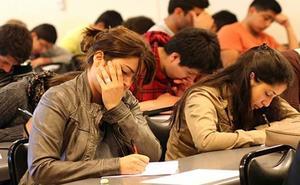 Consulta todas las notas de corte de Selectividad: buscador por grados y universidades