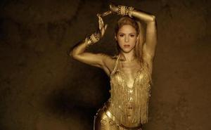 El misterioso corazón roto de Shakira que ha disparado todas las alarmas: ¿qué sucede?