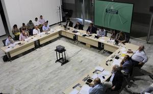 Coag solicita a Planas una PAC que vele por el modelo social