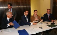 Nuevo intento del PP para llevar a fiscalía los últimos acuerdos del Centro Lorca