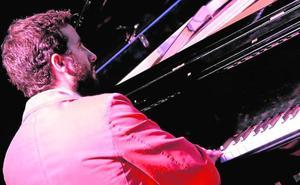 El piano sonará hoy en 60 municipios para celebrar el Día de la Música