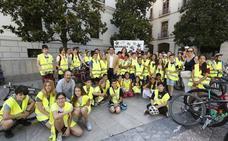 Más de 10.000 personas participan en las actividades del Centro de Educación Vial del Ayuntamiento