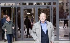 Luis de Haro se persona contra el recurso de Marta Gutiérrez por vulneración de derechos en Vamos Granada