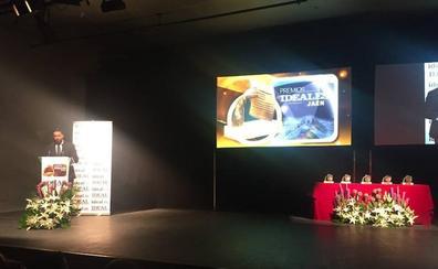 Arrancan los premios IDEALES Jaén 2018