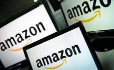 El engaño viral sobre Amazon del que advierte la Policía