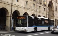 Un hombre de 53 años abusaba todas las mañanas de una niña de 15 en el autobús