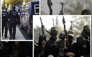 Aviso urgente de la Policía Nacional: el whatsapp sobre la amenaza de Daesh