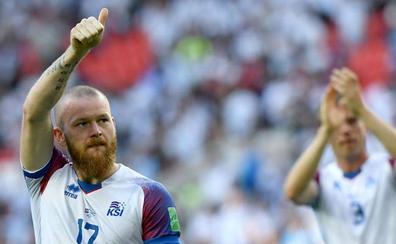 Nigeria mide la talla real de Islandia