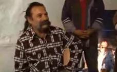 «No he trabajado nunca»: la vida de 'El Canuto', el padre de Granada al que le han quitado 13 hijos