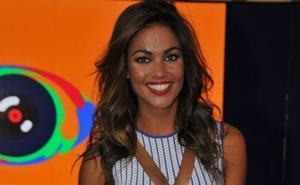 La foto de Lara Álvarez sin maquillaje que revoluciona las redes