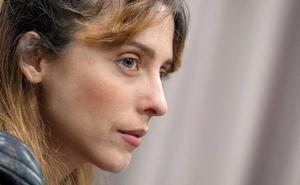 El mensaje de Leticia Dolera tras la puesta en libertad de 'La Manada' que revoluciona la red