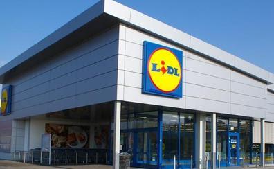El nuevo horario de Lidl para verano. ¿Cómo afecta a tu supermercado más cercano?