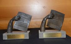 Premios IDEALES de Jaén a la excelencia social